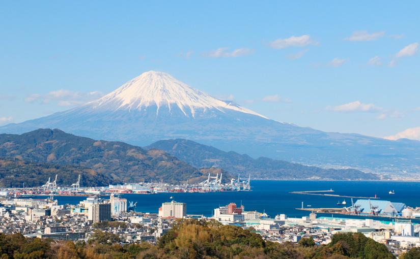 【静岡】アロマハンドトリートメント2級講座のご案内